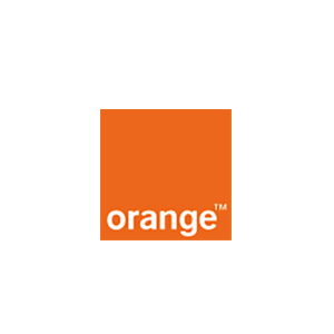 healthcare Orange