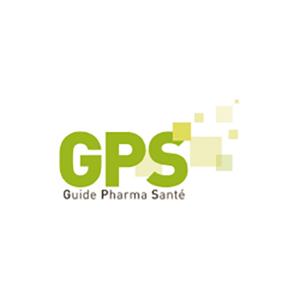 guide pharma sante