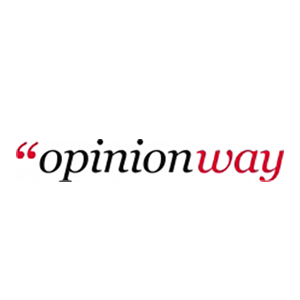 Opinionway