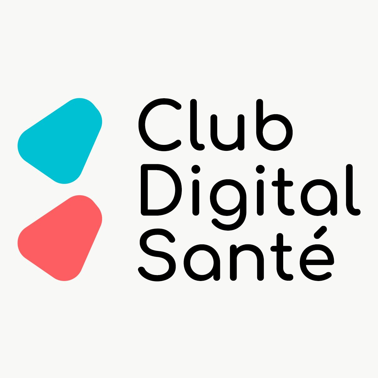 CLUB DIGITAL SANTE 2017