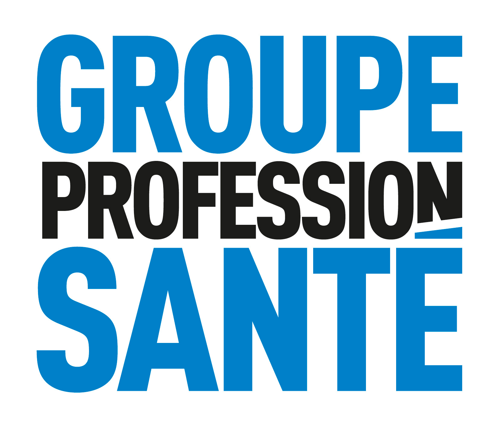GROUPE PROFESSION SANTE NEW